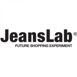 GLOCAL JEANSLAB - İsfanbul