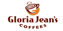 GLORIA JEAN'S COFFEES - İsfanbul