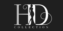 HD COLLECTİON - İsfanbul