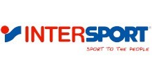İNTERSPORT - İsfanbul