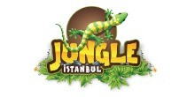 JUNGLE PARK - İsfanbul