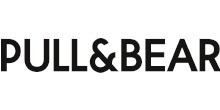 PULL AND BEAR  - İsfanbul