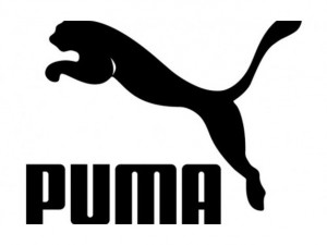 PUMA POP-UP STORE - İsfanbul