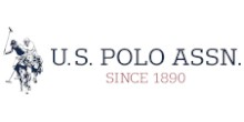 US POLO ASSN - İsfanbul